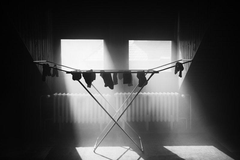 Фотограф Оливер Такач - №6