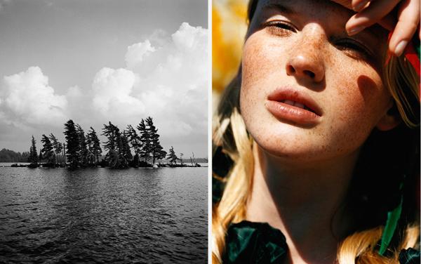 Фотограф Anne Menke - №7