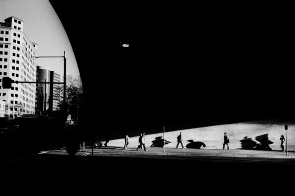 Трент Парк. Профессиональный фотограф - философ - №34