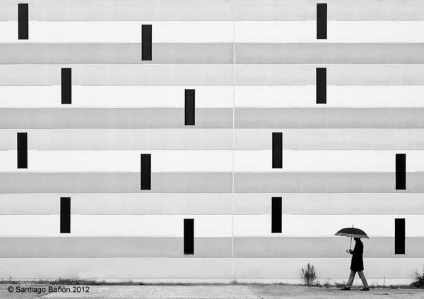 Разнообразие стрит фото - №12