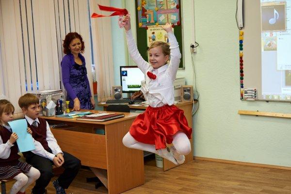 Цвиров Сергей