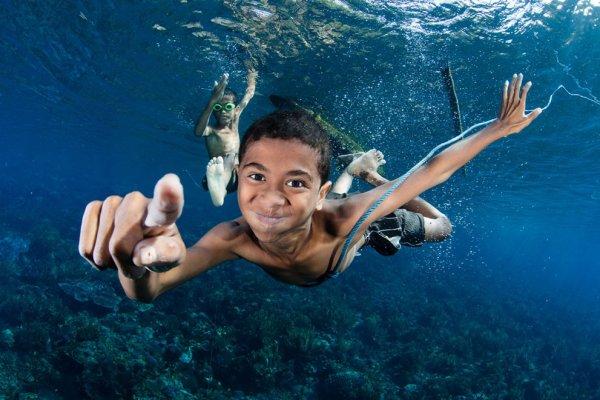 Новости в фотографиях - National Geographic Photo Contest 2013 (Часть 2) - №20