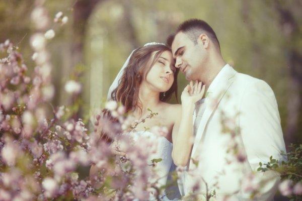 Честная критика от свадебного фотографа - №21