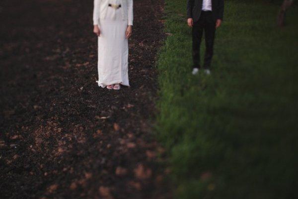 Честная критика от свадебного фотографа - №49