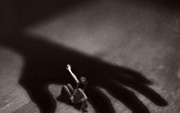 Красивые фото молодого таланта Зева - №4