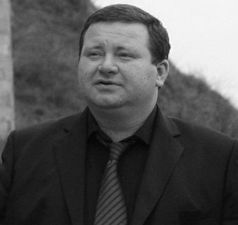 Новости в фотографиях - День памяти журналистов 15 декабря - №13