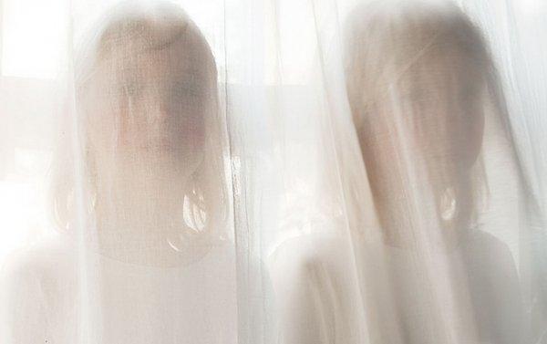 Анна Хартиг (Anna Hurtig). Необычная атмосфера в детских фото - №13