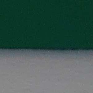 Обзор фото камеры Sony DSC-RX10 - №11