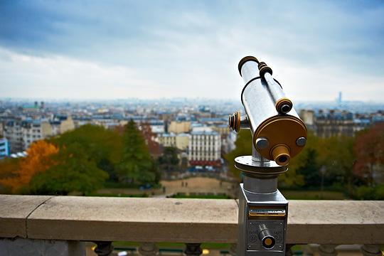 Урок фотографии. Советы для отличной съемки в путешествиях - №6