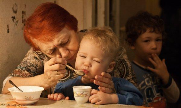 Зуева Светлана Анатольевна