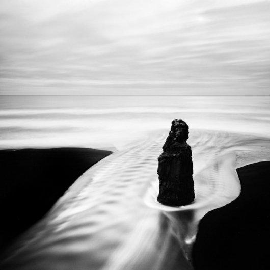 Спокойное творчество профессионального фотографа Майкла Шлегеля (Michael Schlegel) - №3