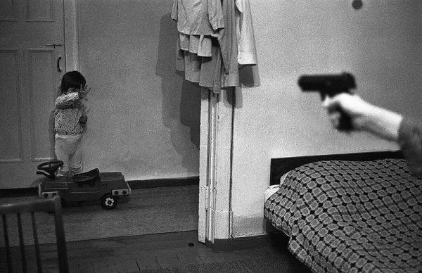 """Профессиональный фотограф Владимир Соколаев: """"Фотограф — это снайпер, а не пулемётчик"""" - №12"""