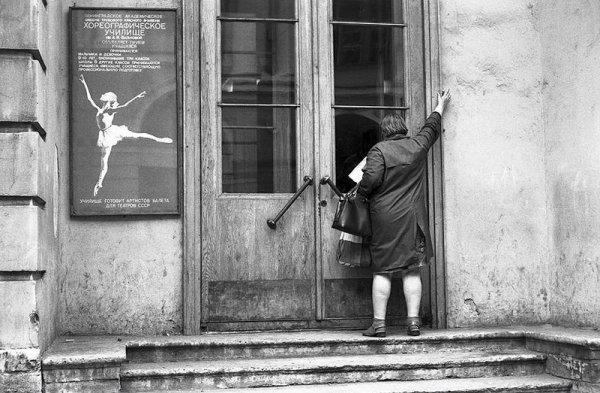 """Профессиональный фотограф Владимир Соколаев: """"Фотограф — это снайпер, а не пулемётчик"""" - №16"""
