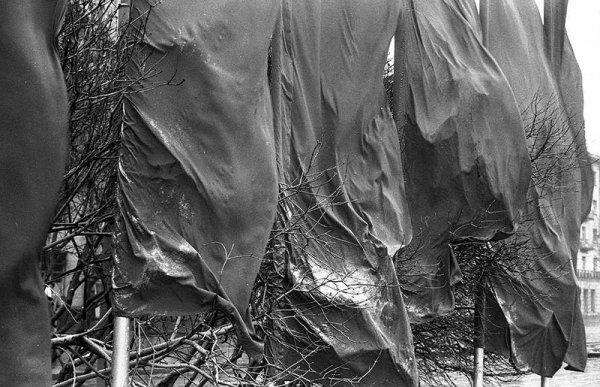 """Профессиональный фотограф Владимир Соколаев: """"Фотограф — это снайпер, а не пулемётчик"""" - №20"""