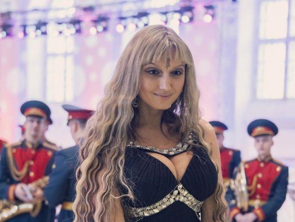 Светлана Яковлева
