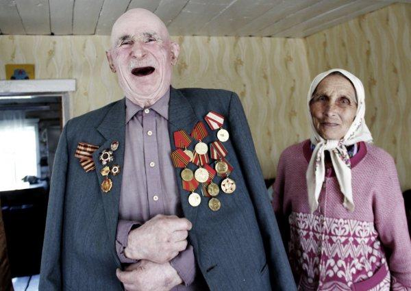 Юрий Нестеренко