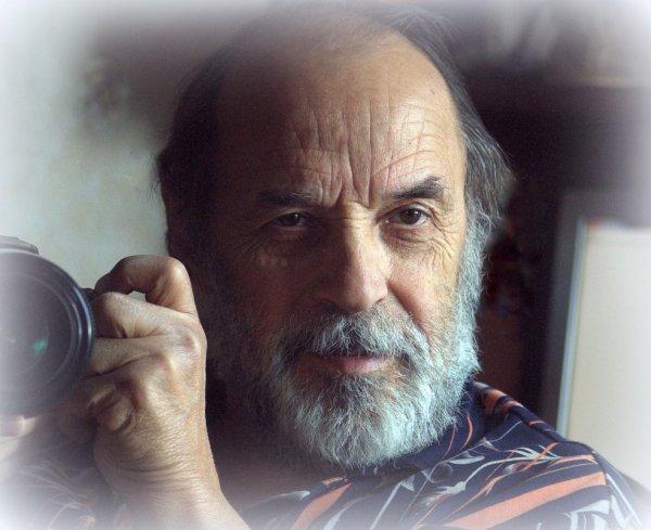 Александров Александр Викторович