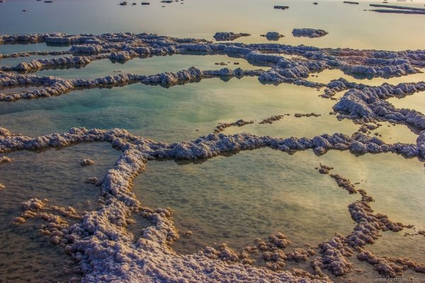 Замечательные фото пейзажи Израиля - №2