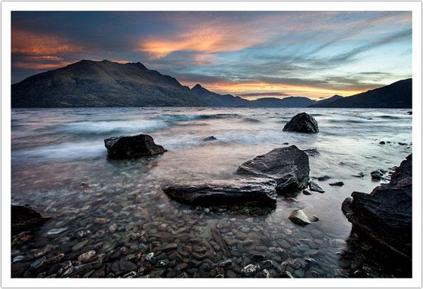 пейзажи-Новой-Зеландии-от-Nathan-Kaso-4