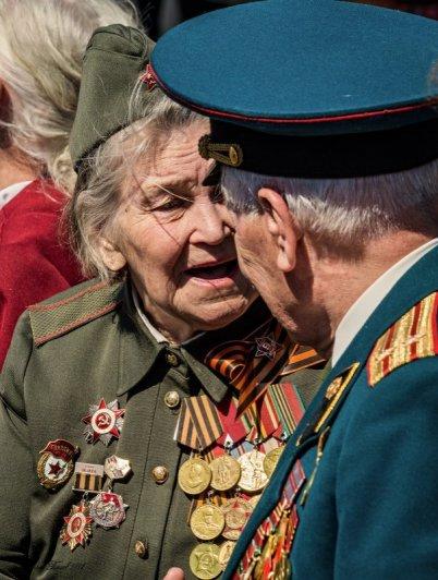 Сергей Басов
