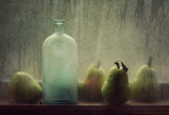 20-Rainy-Days