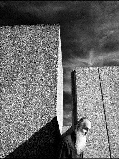 Time by David Ingraham