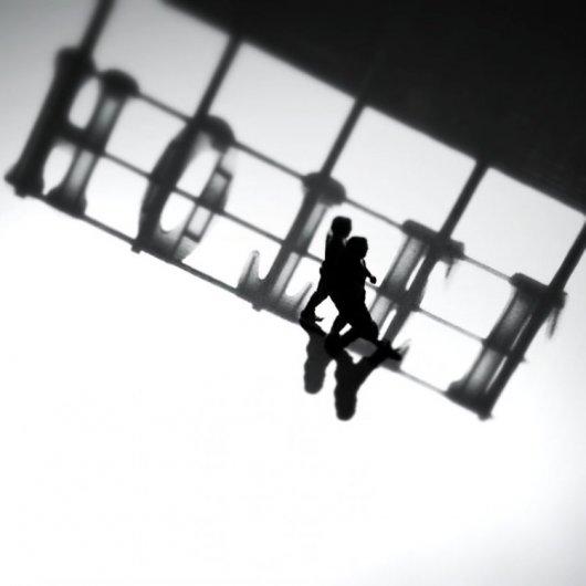 Jose Luis Barcia Fernandez - Мобильная фотография