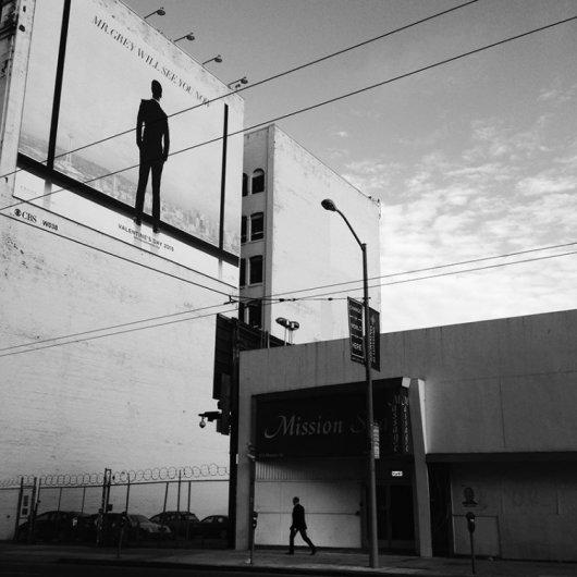 Felix Lim - Мобильная фотография