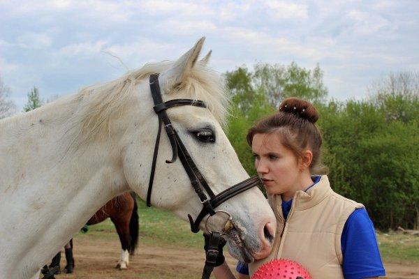 Нина Глебовна Червякова