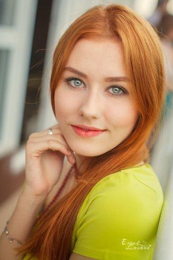 Елена Спивак