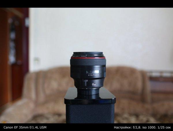 Canon EF 35mm f/1.4L USM   Ссылка на оригинал:   https://yadi.sk/i/06Pml9jJWm2Vk