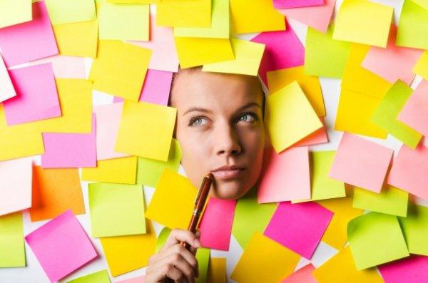 как развить и улучшить память