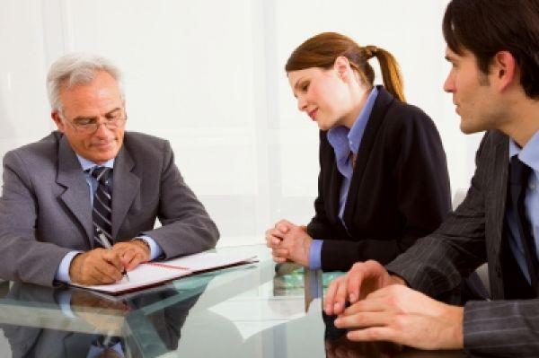 методы ведения переговоров