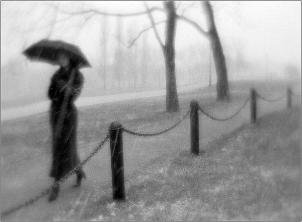 """Фотограф Дмитрий Зверев (рубрика """"Вдохновение"""") - №2"""