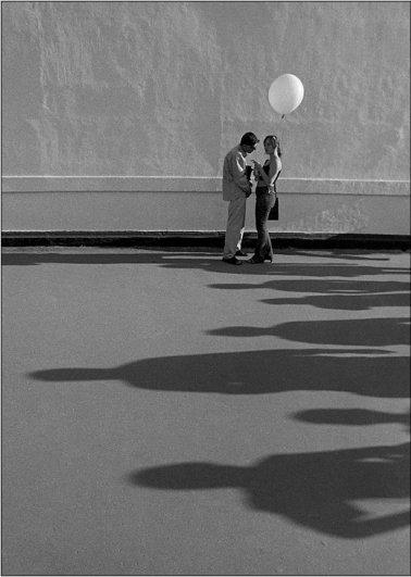 """Фотограф Дмитрий Зверев (рубрика """"Вдохновение"""") - №26"""