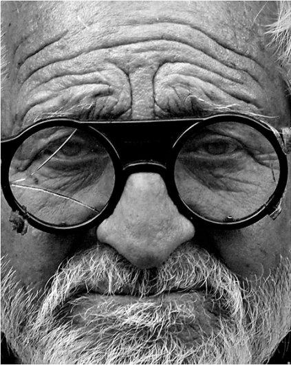 """Фотограф Дмитрий Зверев (рубрика """"Вдохновение"""") - №38"""