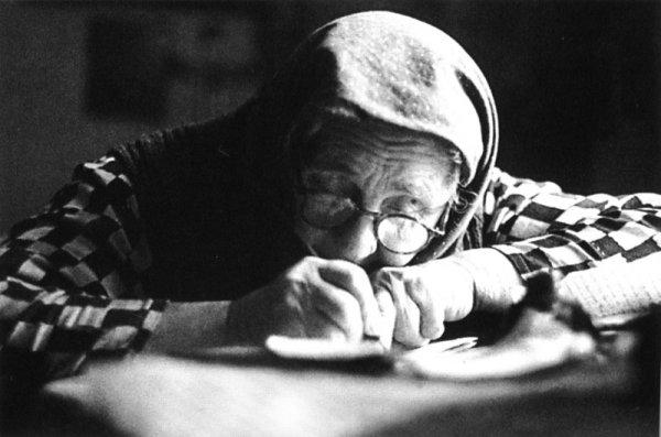 """Фотограф Евгений Каширин (рубрика """"Вдохновение"""") - №3"""