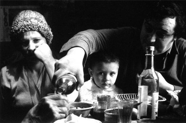 """Фотограф Евгений Каширин (рубрика """"Вдохновение"""") - №23"""