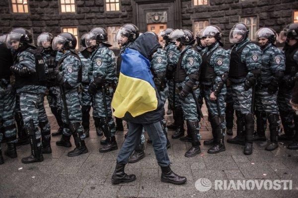 Памяти фотокорреспондента Андрея Стенина... - №2