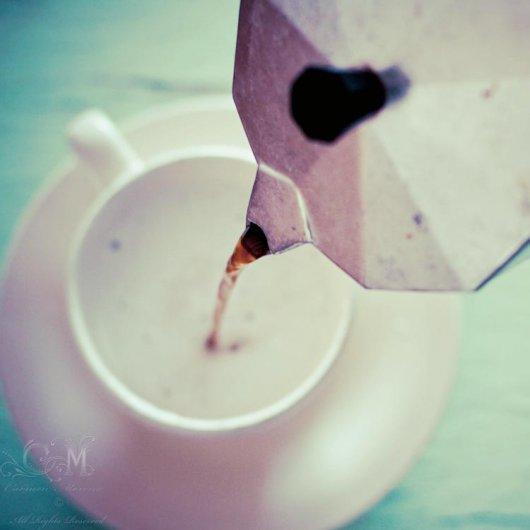 Вкусный и терпкий! Это ваш кофе! - №6
