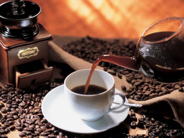 Вкусный и терпкий! Это ваш кофе! - №10