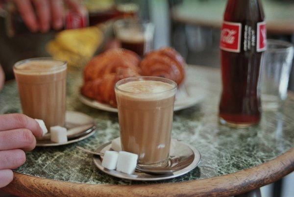 Вкусный и терпкий! Это ваш кофе! - №14
