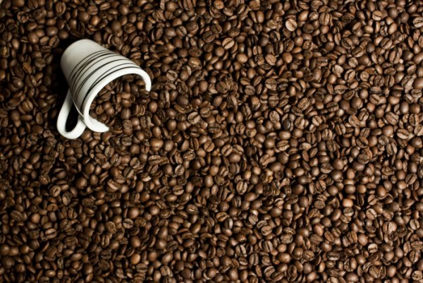 Вкусный и терпкий! Это ваш кофе! - №22