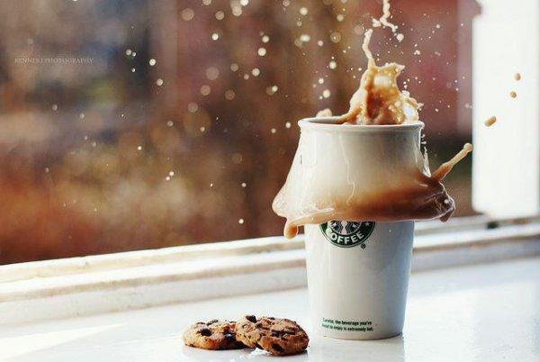 Вкусный и терпкий! Это ваш кофе! - №26