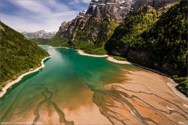 удивительная природа фото