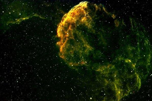 космические виды фото