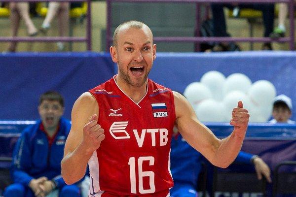 Андриенко Александр