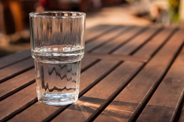 Оптимизм и пессимизмshutterstock_116860762-630x420