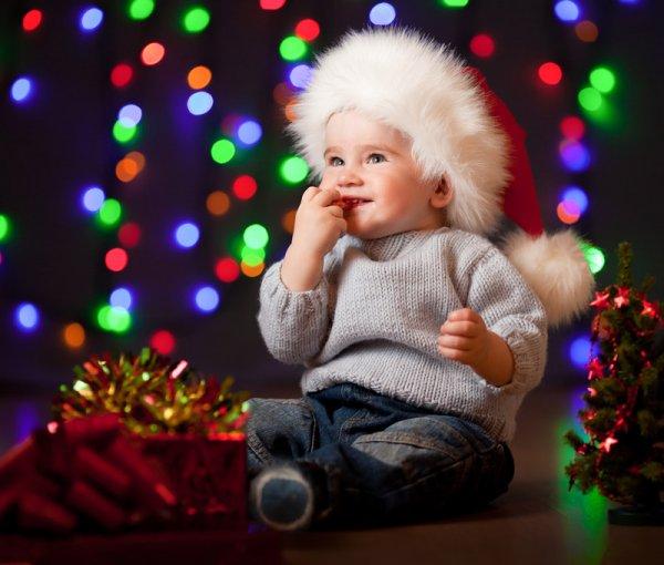holiday-lights2