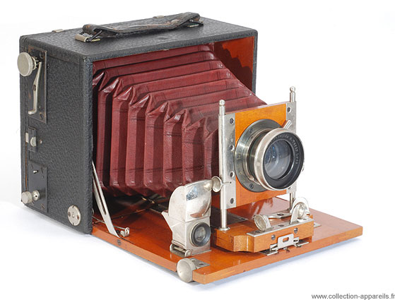 фото через камеру